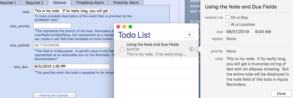 Zulu Todo With Note And Due Date.png