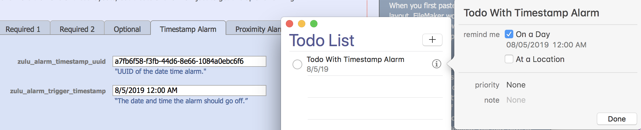 Zulu Todo With Timestamp Alarm.png